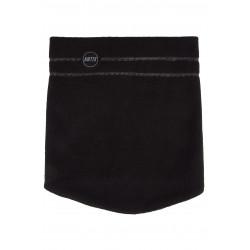 Fleece Neckwarmer Black