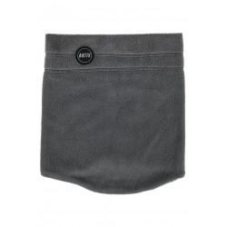 Fleece 2 Neckwarmer Grey