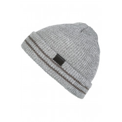 Nazar Beanie Grey Heather