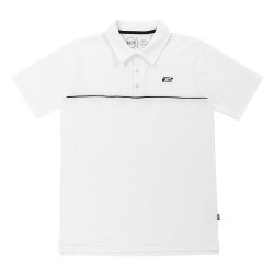 Marc T-Shirt White