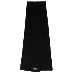Kouture Neckwarmer Black