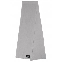 Kouture Neckwarmer Grey