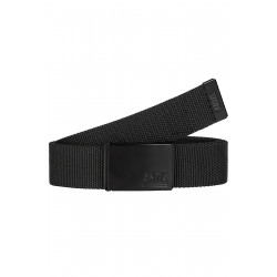 Prisma Belt Black