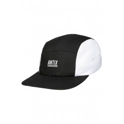 Kontrast 5 Panel Cap Black...
