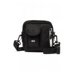 Tasca Bag Black