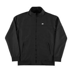 Bodega Jacket Black