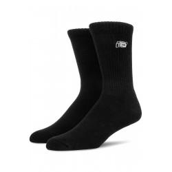 Vita Socks Black