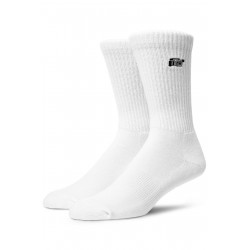 Vita Socks White