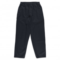 Slack Pant Blue Nights