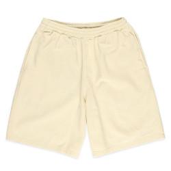 Slack Shorts