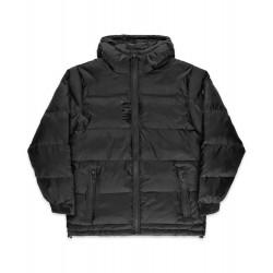 Caldo Puffer Jacket Black