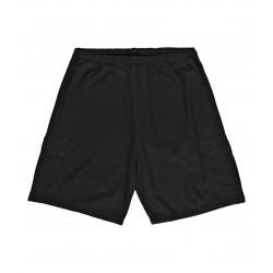 Slack Carpenter Shorts Pant...